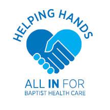 Scholarships Baptist Health Care Foundation